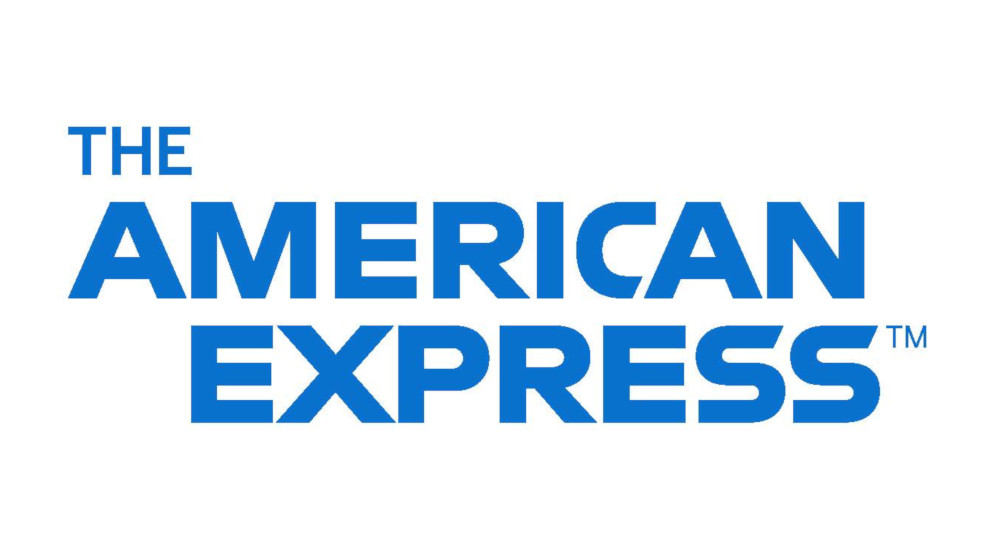 The American Express Preview and Predictions