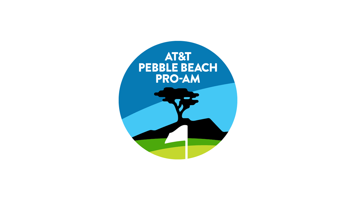 Pebble Beach Pro-Am Preview and Predictions