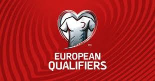 European WC Qualifying Big Board: Tuesday, March 30th