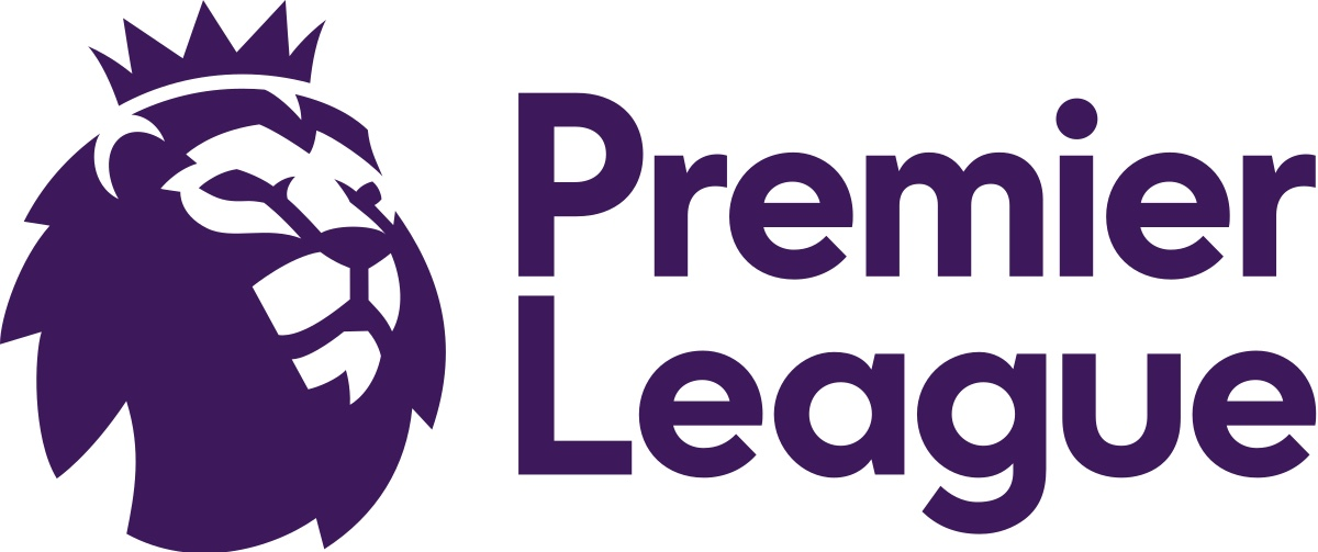 Only W's Monday EPL Big Board: May 3rd