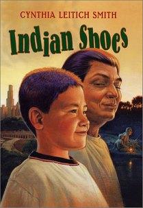 CLSmithIndianShoes_large