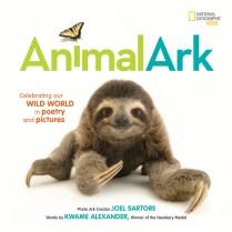Animal Ark cover FINAL