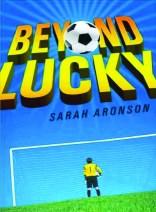 Beyond Lucky