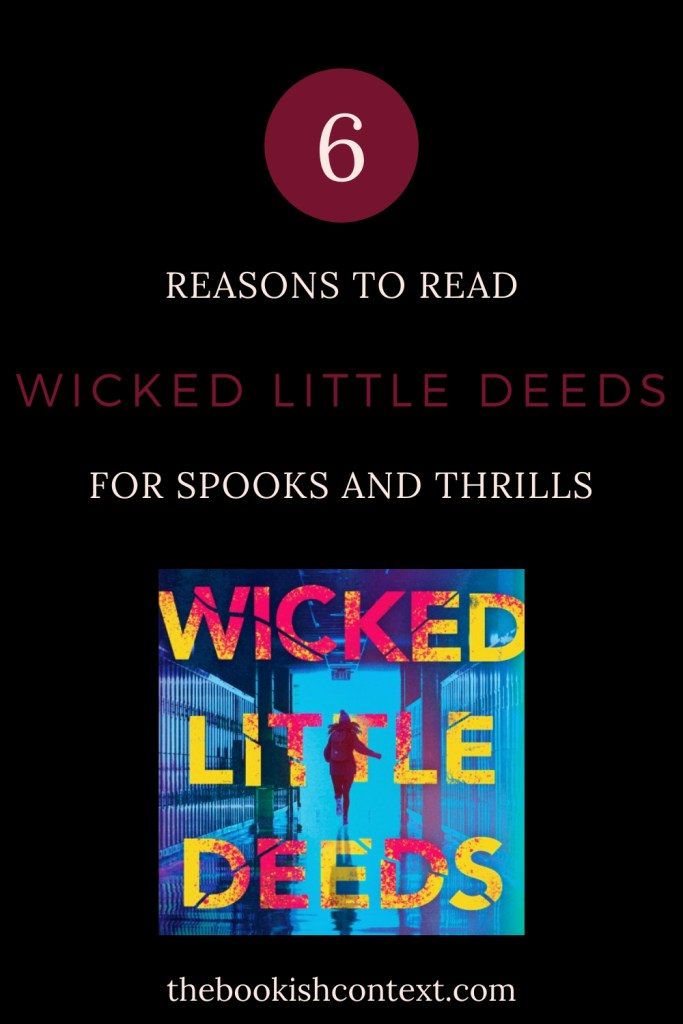 6- Reasons-To-Read-Wicked-Little-Deeds-For-Spooks-And-Thrills