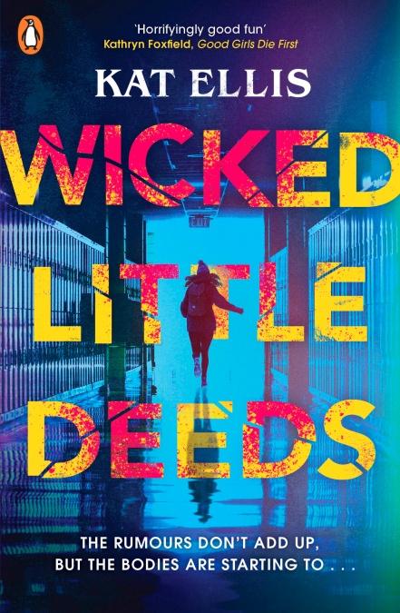 Wicked-Little-Deeds.jpg