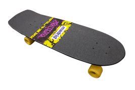 martys-skateboard