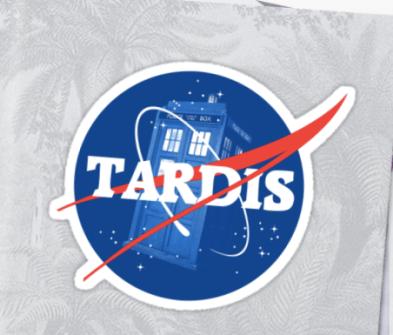 tardis-sticker-2