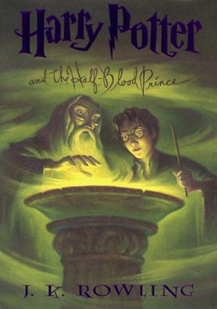 HarryPotterHalfBloodPrince
