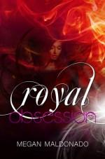 RoyalObsession