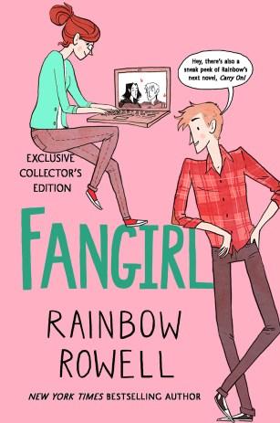 fangirlrr