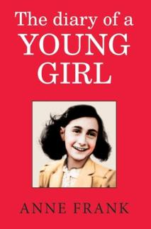 The-Diary-of-a-Young-Girl