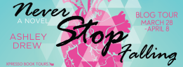 NeverStopFallingTourBanner-1