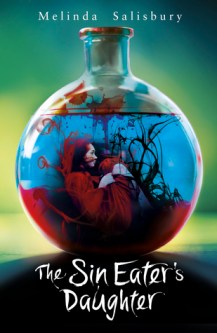 https://thebookmoo.wordpress.com/2016/02/05/review-time-the-sin-eaters-daughter-by-melinda-salisbury/