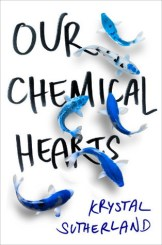 https://thebookmoo.wordpress.com/2016/10/29/review-time-our-chemical-hearts-by-krystal-sutherland/
