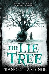 https://thebookmoo.wordpress.com/2016/09/17/review-time-the-lie-tree-by-frances-hardinge/
