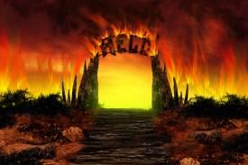 hell-05