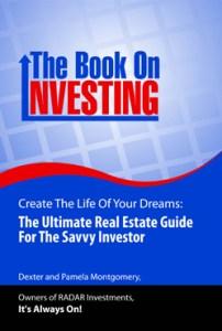 TheBookOnInvesting-250