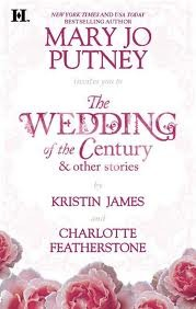 Short Reviews – Wedding of the Century & Other Stories Anthology