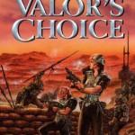 Valor's Choice
