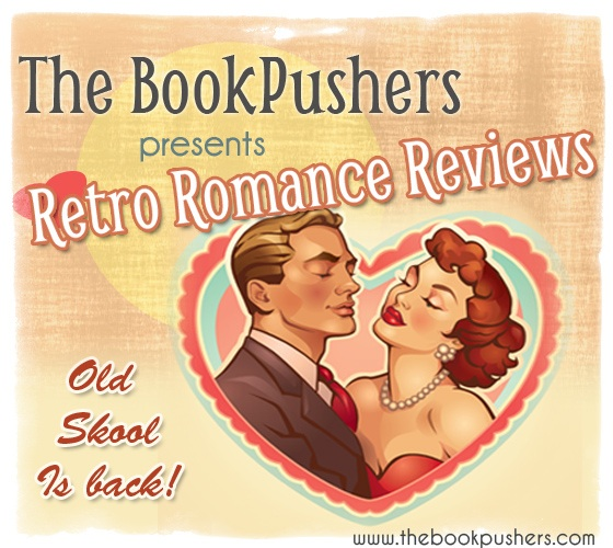 Retro Review The Bride By Julie Garwood