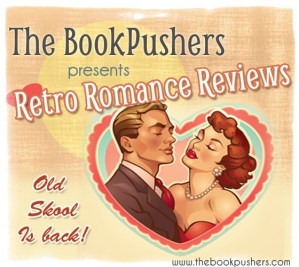 Retro Review – Naked in Death by J. D. Robb