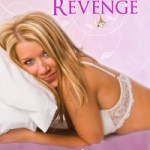 The Virgin's Revenge cover