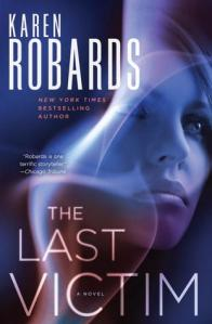 Review – The Last Victim by Karen Robards