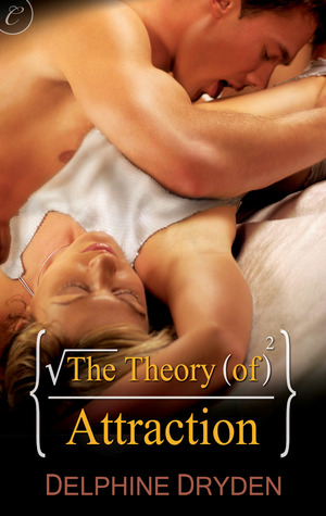 The Theory of Attraction cover image