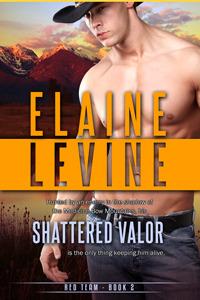 Shattered Valor