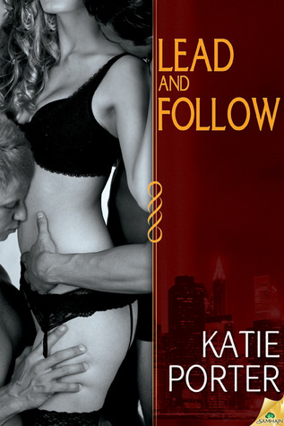 Lead and Follow cover image