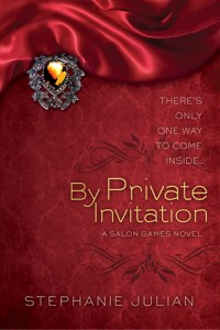 By Private Invitation