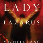 Lady Lazarus cover image