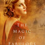 Magic Fabulous cover image