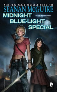 cover_midnight_bluelight_special