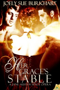 cover_her_graces_stable