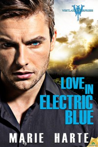 cover_love_in_electric_blue