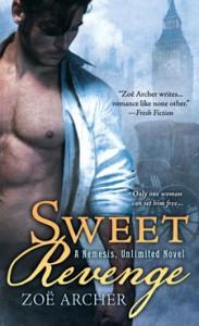 cover_sweet_revenge