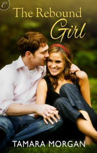 cover_the_rebound_girl