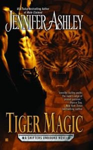 cover_tiger_magic