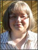 Hailey Edwards