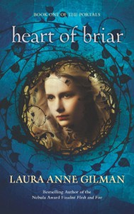 cover_heart_of_briar