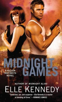 cover_midnight_games