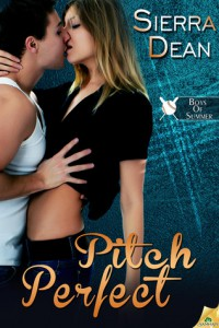 cover_pitch_perfect