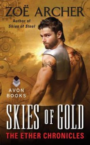 cover_skies_of_gold