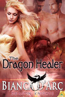cover_the_dragon_healer