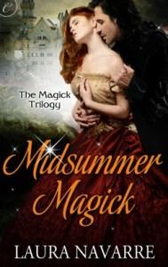 cover_midsummer_magick