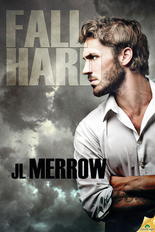 Fall Hard cover image