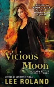Vicious Moon