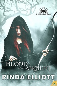 cover_blood_of_an_ancient