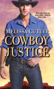 cover_cowboy_justice